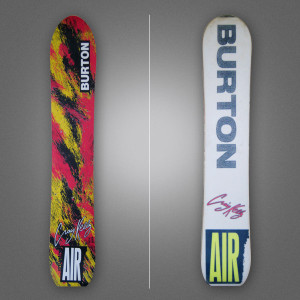 Burton-Mystery-Air-1991