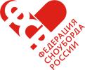 Федерация сноуборда России  | Официальный сайт